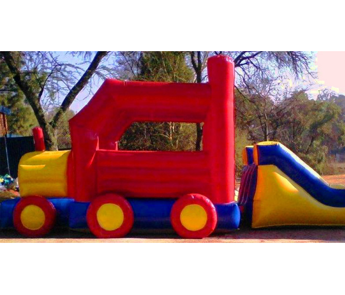 Extreme Inflatable Water Slide For Sale: Inflatables, Water Slides, Jumping Castles For Sale In